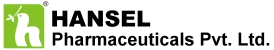 Hansel Pharmaceuticals Pvt. Ltd.